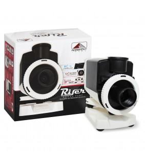 Riser R3200 EU nostopumppu