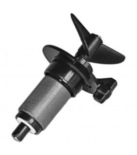 Roottori Mover M7200