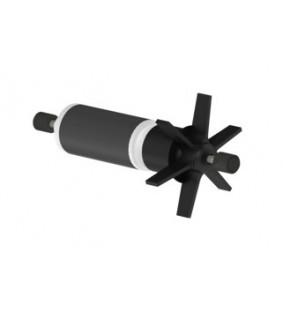 Roottori Riser R3200