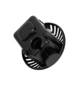 Moottori Mover MX13400