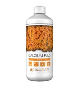 COLOMBO MARINE CALCIUM/BAR/STRONTIUM+ 1.000 ML POEDER