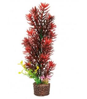 Hobby Flora Stone 8, 4 x 25 cm