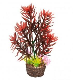 Hobby Flora Stone 2, 4 x 13 cm