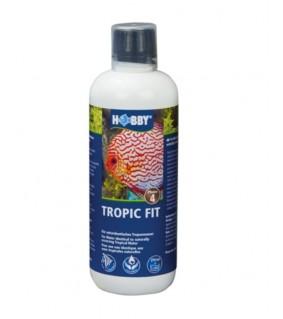 Hobby Tropic Fit 250 ml