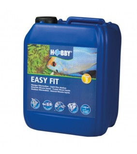 Hobby Easy Fit 5 l