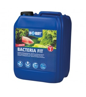 Hobby Bacteria Fit 5 l