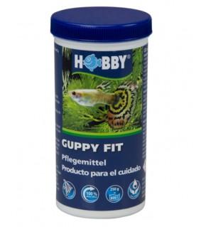 Hobby Guppy Fit 250 g