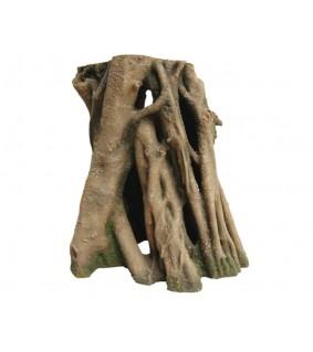 Hobby Azalea Root 2, 24 x 23,5 x 19,5 cm
