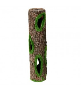 Hobby Moss Tree 3, 30 cm