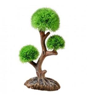 Hobby Aqua Tree 3 15x6x26 cm