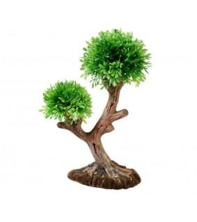 Hobby Aqua Tree 2 12x6x21 cm