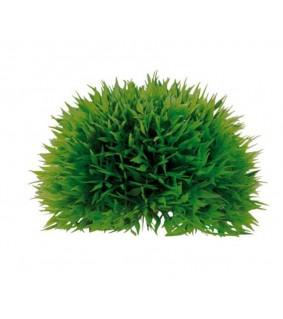 Hobby Plant Ball 18 cm