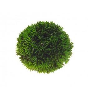 Hobby Plant Ball 13 cm