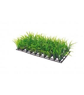 Hobby Plant Mat 3 25x12.5 cm, s.s.