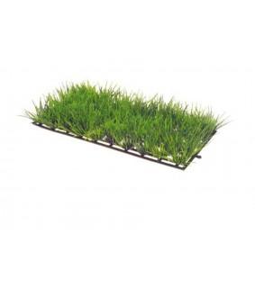 Hobby Plant Mat 1 25x12.5 cm, s.s.