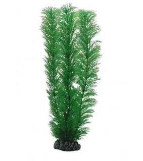 Hobby Egeria 20 cm