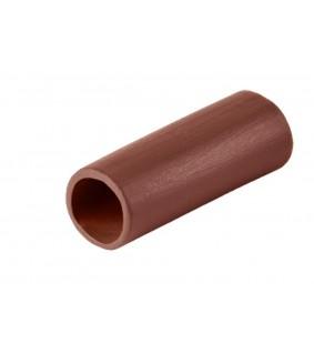 Hobby Prawn Tube red, 1.5x5 cm
