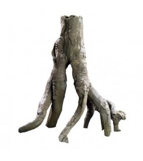 Hobby Deco Root 2 31x40x29 cm