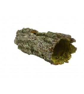 Hobby Bark Hole, 23,5 x 9,5 x 9,5 cm