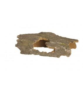 Hobby Bark Cave L 30x10x15 cm