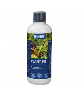 Hobby Plant Fit 250 ml