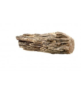 Hobby Glimmer Rock M 1,0 - 2,0 kg kivi