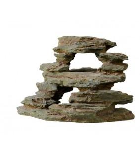 Hobby Sarek Rock 4, 27,5 x 21 x 18 cm