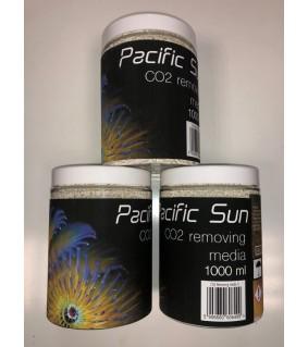 Pacific Sun CO2 removing media 1.0 L