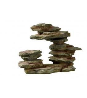 Hobby Sarek Rock 2, 25 x 11 x 16 cm