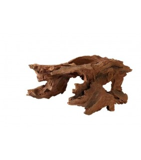 Hobby Driftwood 4 25 x 19,5 x 10,5 cm