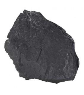Hobby Black Slate, L 1,8-3,0 kg