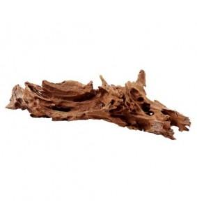 Hobby Mangrove Wood, M 25-35 cm