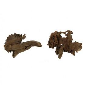 Hobby Mangrove Wood, XS 12-16 cm