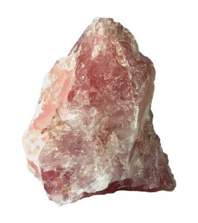Hobby Rose Quartz 4 pcs. in 3 kg net