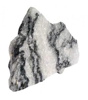 Hobby Zebra Stone 4 pcs. in 3 kg net