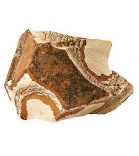 Hobby Picture Jasper 4 pcs. in 3 kg net