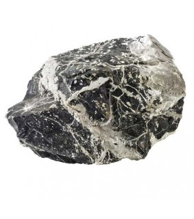 Hobby Madeira Rock M 0,7 - 1,4 kg