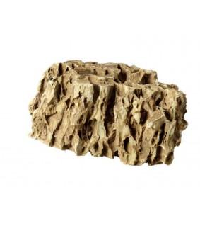Hobby Comb Rock L 1,5 - 2,5 kg