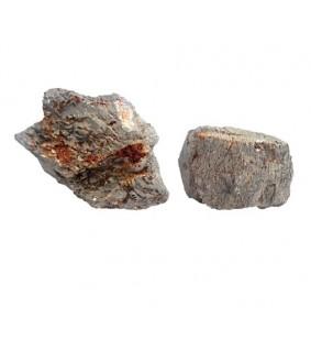 Hobby Elephant Rock L