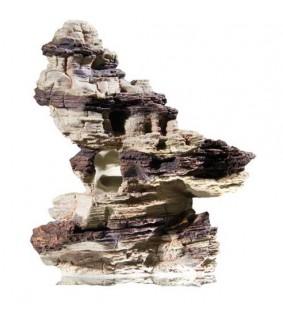 Hobby Arizona Rock 2 24x26x14 cm