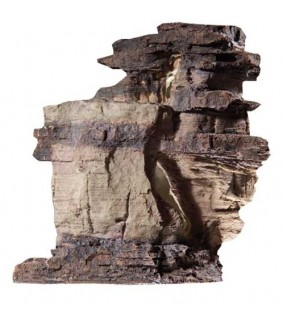 Hobby Arizona Rock 1 17x17x9 cm
