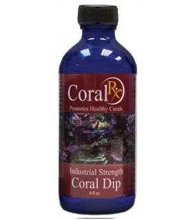 CoralRX 30ml