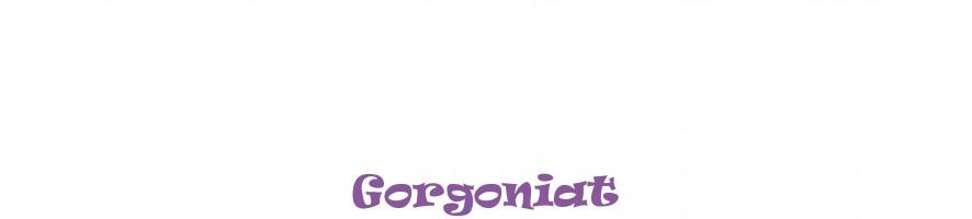 Gorgoniat