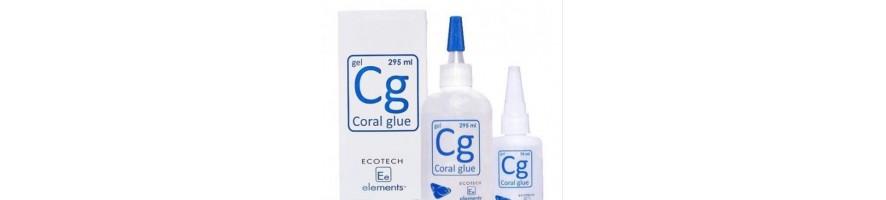 korallien kasvatus
