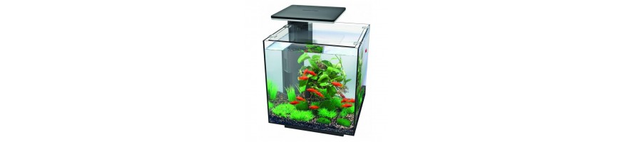 Superfish akvaario