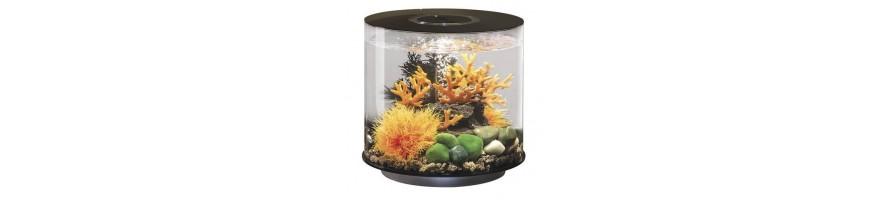 Oase biOrb akvaario