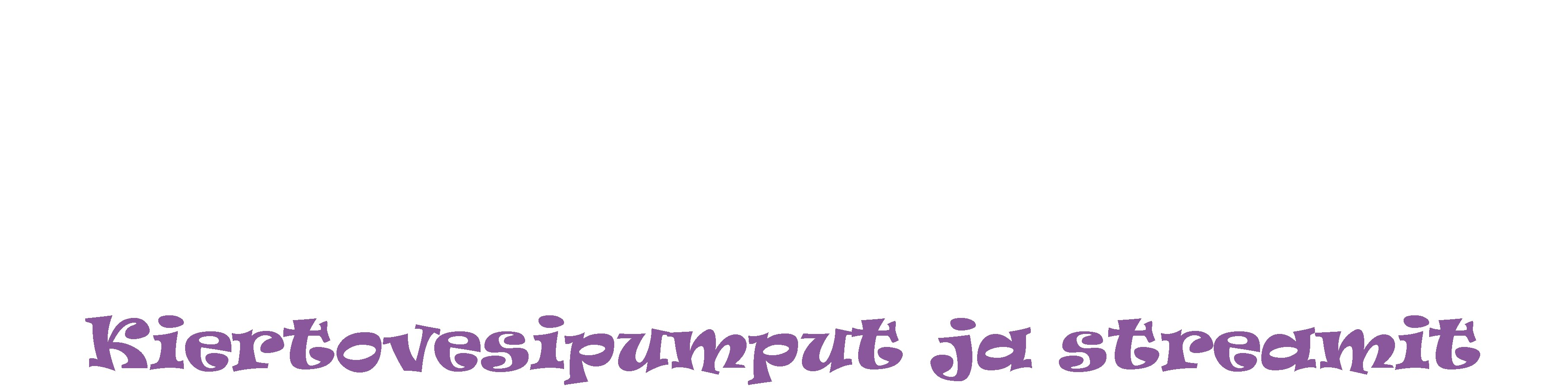 Pumput