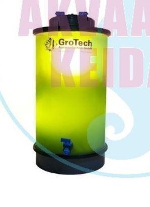 Planktonreaktorit