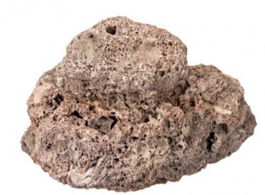 Kivikoristeet