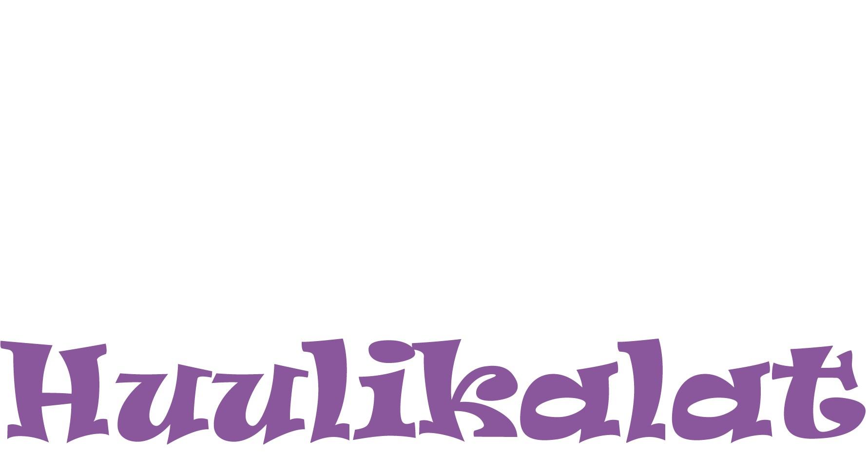 Huulikalat
